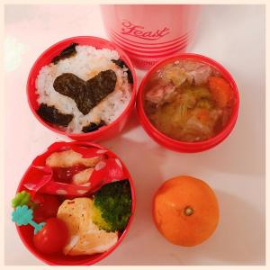 小学生のお弁当のおかずをもっと簡単に!アイデアを広げるのはこれ!
