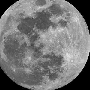 コールドムーンにピンクムーン、満月のかっこいい呼び方まとめ