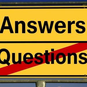Google AdSense 季節性のための AdSense収益向上施策シリーズ Q&A セッションYoutubeビデオ要約