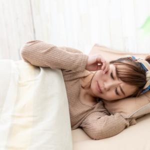 国民病ともいえる不眠症、CBDオイルは救世主となるか?
