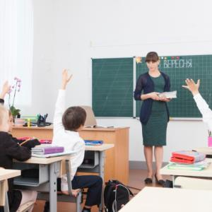 教員不足は本当か