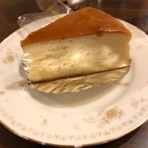 【ゼロウェイスト】ケーキ屋さんで紙ナプキンを断る