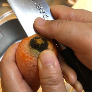 【ゼロウェイスト】無駄なく使って野菜を食べ切る