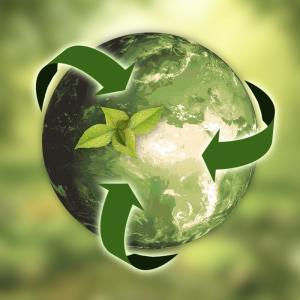 そのリサイクル本当?