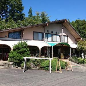 三河高原キャンプ村は初心者にやさしいキャンプ場でした!グループで行くならグリーンサイトを予約すべし。