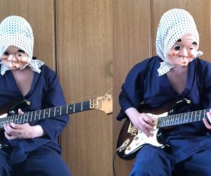 メヌエット【ト長調・ト短調】弾いてみた
