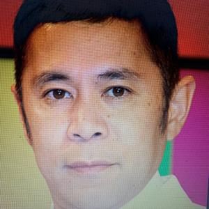 ナイナイ岡村、千原ジュニアが共演NGだった理由を『おかべろ』で語った❶大阪芸能ニュース12月号
