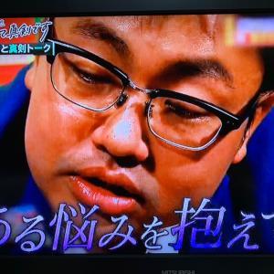 銀シャリ❹関西では【ロケの仕事がいっぱい】あり忙し過ぎて、【M-1で優勝するため】に東京進出した