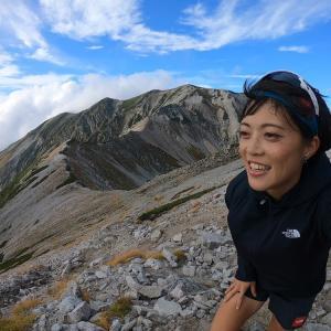 3度のエベレスト登頂達成を支えた、ノーベル賞を取った低酸素誘導因子『HIF』のお話。