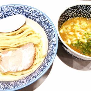 つけ麺 一燈 新宿店にて伊勢海老つけめんを食べてみた 昨年11月のオープン以来満席が続いていた同店に満を持しての訪問