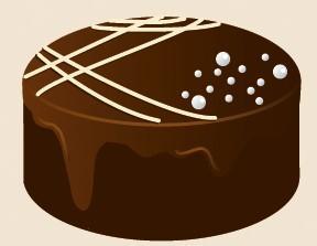 劇団チョコレートケーキ「無畏」に出演していた話