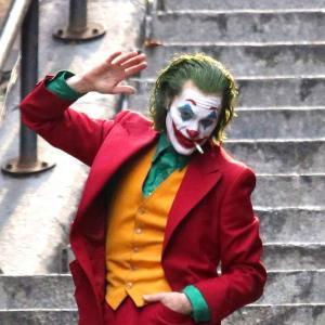 """賛否両論話題の映画 """"ジョーカー"""" 感想 既成観念が壊された ㊟ネタバレ"""