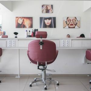 海外旅行で美容院!計5回髪を切ってみた体験談