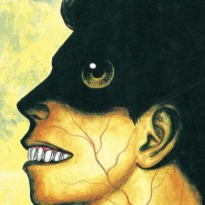 『寄生獣』第6巻名シーン3選|新一とミギーの秘密が人間にばれた!彼を殺すか否か2人の意見は割れる…