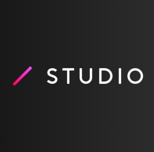 ノーコードでwebサイトが作れる「STUDIO」 シームレスなデザインツール