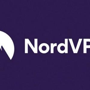 テレワーク時代だからこそNordVPNでセキリティを万全に! 導入のメリットを解説