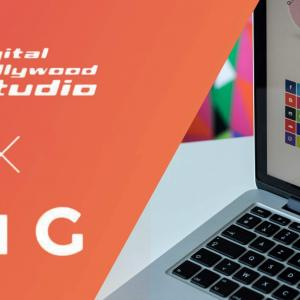 Webデザインスクールってどう?デジタルハリウッドSTUDIO by LIGに通ってみての感想。