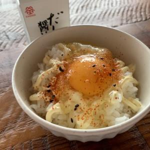 七味唐辛子でご飯が進むレシピ5つ!意外な組み合わせも美味しい!