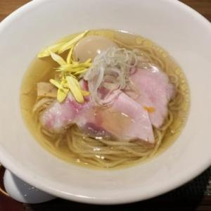 塩ラーメンの歴史と発祥は函館にあった名店!日本最古は醤油じゃなくて塩