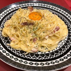 イオンモール熱田の4階レストラン街のパステルイタリアーナで子連れディナー