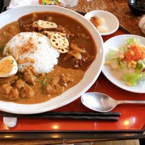 昭和区にあるジュノスはお弁当でもお世話になっている美味しい洋食屋さんです