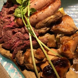 名古屋駅から徒歩5分、ザ・シークレット名駅店で子供と共にコース料理を食べながらカラオケを楽しむプランが最高