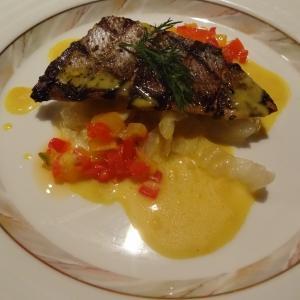 名古屋でランチからコース料理を食べたい 大人の記念日デートにオススメのお店8選 フランス料理編
