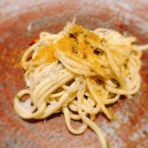 名古屋で小学生以下入店禁止 コースが食べられる大人の記念日ランチデートおすすめ5店 イタリア料理編