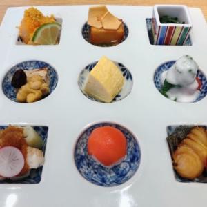 名古屋市瑞穂区総合リハビリセンター駅から徒歩5分、日本料理泰知でコースランチのおもてなしを体験