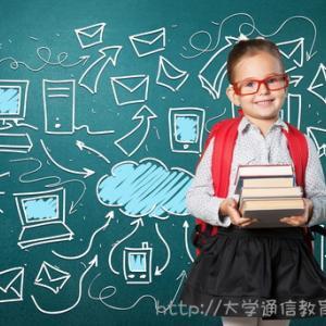 【滋賀】司書講習・司書補講習を実施している大学。働きながら取得できるのはココ!