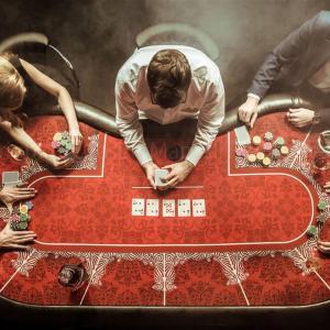 ポーカーの大会 AJPCとは?参加費や参加人数・優勝賞金について総まとめ