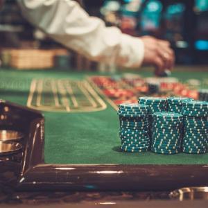 カジノ初心者にオススメの練習方法とルールの学び方(実践練習)