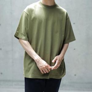 koe 【UNISEX対応】ヘビーウェイトコットンTEE