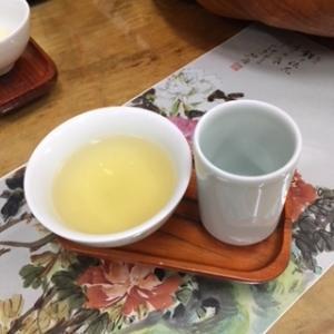 【台湾旅行】台北の美味しくて気さくなお茶屋さん発見《また買いに行きたい》