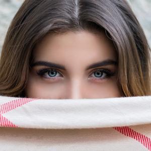 【痛い?!】眉毛サロン初体験記!注意点や思ったことなど。。