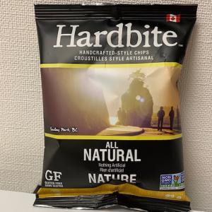 【カナダ思い出の味】大好きなHardbiteを日本のコストコで買えたのでおすすめしたい