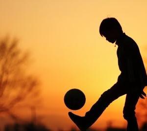 子供の活躍だけを観たいなら少年サッカーは辞めた方が良い!