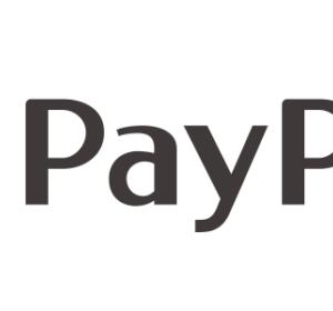 PayPay(ペイペイ)の企業・会社・店舗用対応マニュアル みんなの知らないお店の裏側事情など
