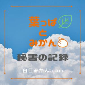 【速報!】名古屋ウィメンズマラソンの一般参加も中止!【東京マラソンに引き続き】