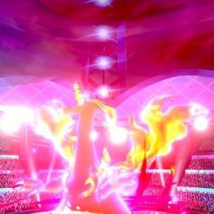 【ポケモン剣盾】ダイマックス技・レート対戦で勝てる使い方や仕様・威力と効果考察【ソード・シールド】