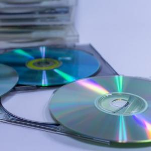 なぜ2020年1月22日に多くのCDがリリースされるのか。シングル・アルバム・史上初!ジャニーズの2グループ同時デビュー。「天赦日」と「一粒万倍日」