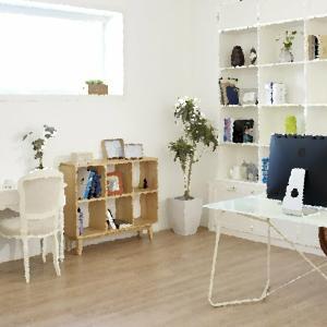 臨時教員が持つべき家具、持たなくて良い家具