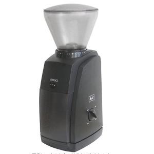 コーヒーメーカー選び4日目。全自動以外の選択肢を見てみる