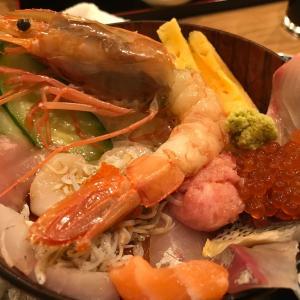 でん@小田原 食事/飲み会/デートに使える美味しい海鮮居酒屋♪