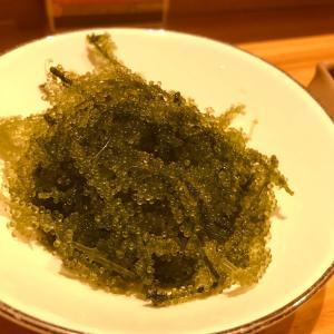 嘉例(カリー)@本部町 高級ホテル内にある居酒屋で沖縄料理を満喫!