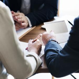 英語を使って転職後の会社で活躍する方法