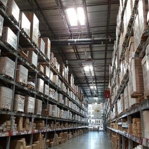 倉庫・物流施設業界の仕事はホワイト!?【就職偏差値ランキング2020/2021】