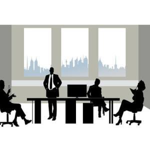銀行員の転職先として人気の業界・職種をランキング形式で解説するぞ!!