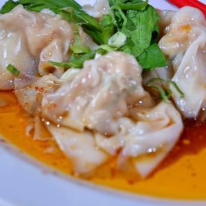シンガ帰り辣腕シェフの激ウマ麺「Mie Sapi Banteng」