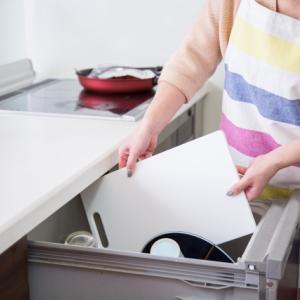 【購入してみて分かったこと】パナソニック ビルトイン型食洗機 NP‐45MS8の口コミ